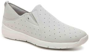 Easy Spirit Get Flex Slip-On Sneaker - Women's