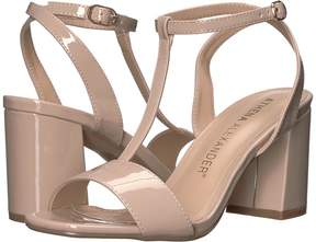 Athena Alexander Ditaa Women's Shoes