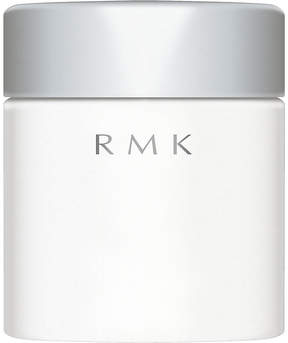 Rmk Translucent face powder refill