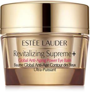 Estee Lauder Revitalizing Supreme+ Global Anti Aging Cell Power Eye Balm
