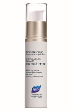 Phyto Phytokeratine Reparative Serum For Damaged Ends