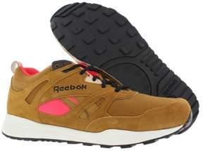Reebok Ventilator So Casual Men's Shoes Size 10.5
