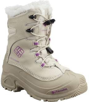 Columbia Bugaboot Plus III Omni-Heat Boot