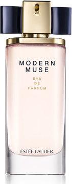 Estée Lauder Modern Muse Eau de Parfum, 1.7oz