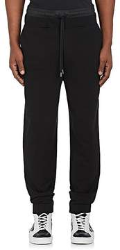 Public School Men's Jersey Jogger Pants