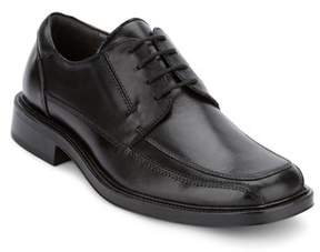 Dockers Mens Perspective Oxford Shoe.
