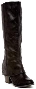 Fergalicious Lundry Tall Boot