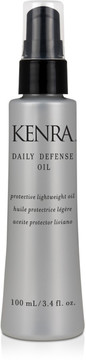 Kenra Daily Defense Oil