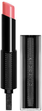 Givenchy Rouge Interdit Extreme Vinyl Lipstick