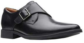 Clarks Men's Tilden Style Monkstrap.