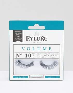Eylure Volume Lashes - No. 107