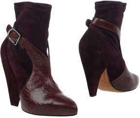 Sonia Rykiel Ankle boots