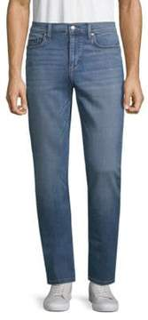 Joe's Jeans Brixton Classic Jeans
