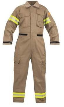 Propper Men's Extrication Suit