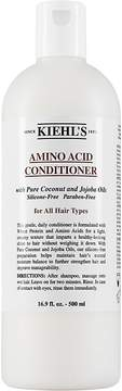 Kiehl's Women's Amino Acid Conditioner