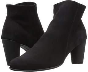 Arche Klee Women's Shoes