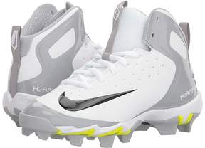 Nike Alpha Huarache Keystone Mid BG Kids Shoes
