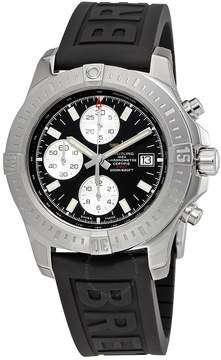 Breitling Colt Chronograph Automatic Men's Watch A1338811/BD83BKPD3