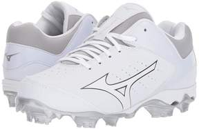 Mizuno 9-Spike Women's Shoes