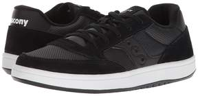 Saucony Kids Originals Jazz Court Boys Shoes