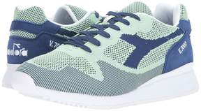 Diadora V7000 Weave Athletic Shoes
