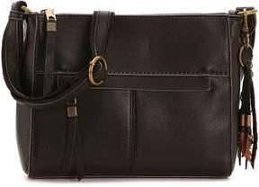 The Sak Alameda Leather Crossbody Bag - Women's