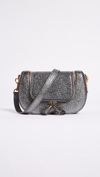 Anya Hindmarch Vere Mini Satchel