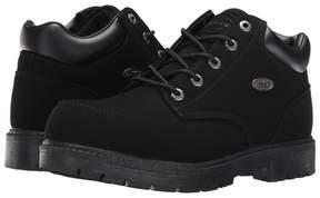 Lugz Wallop Mid Men's Shoes
