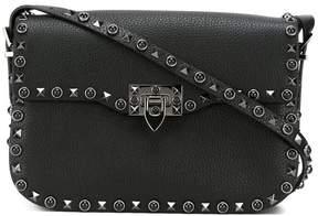 Valentino 'Rockstud Rolling' shoulder bag