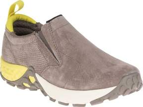 Merrell Jungle Moc AC+ Slip-On (Women's)