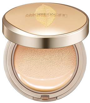 Amore Pacific AMOREPACIFIC Rose Gold Age Correcting Foundation Cushion Broad Spectrum SPF 25 - 100% Exclusive