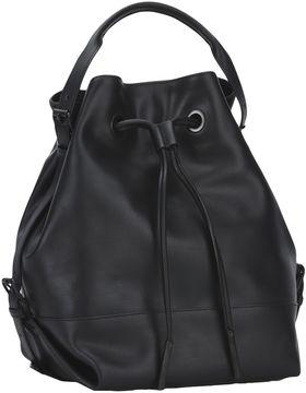 OPENING CEREMONY Backpacks & Fanny packs
