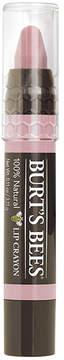 Burt's Bees Lip Crayon - Sedona Sands by .11oz Lip Color)