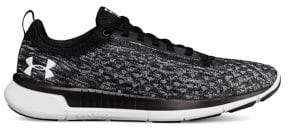 Under Armour Lightning Textured Lace-Up Sneakers