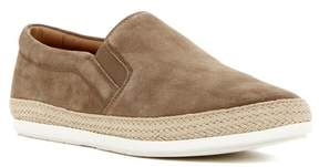 Vince Chance Slip-On Sneaker