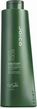 Joico Body Luxe Conditioner