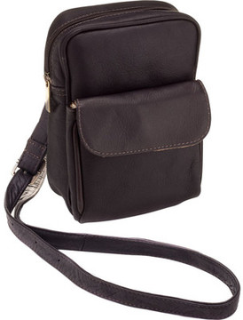 Le Donne Ledonne All City Excursion Bag LD-9882