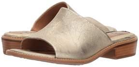 Sofft Nola Women's 1-2 inch heel Shoes