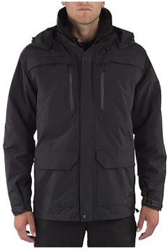 5.11 Tactical Men's First Responder Jacket
