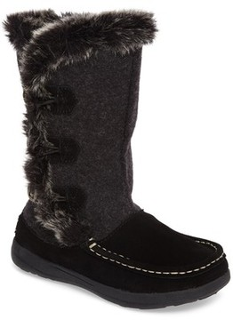 Woolrich Women's Elk Creek Ii Boot