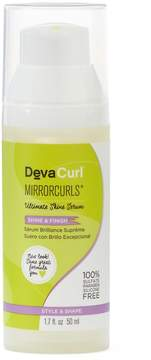 DevaCurl MirrorCurls Ultimate Shine Serum