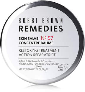 Bobbi Brown Skin Salve No. 57 - Restoring Treatment, 0.59 oz - Remedies Skincare Collection