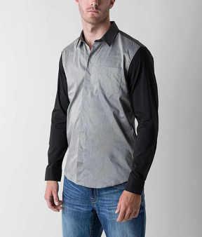 7 Diamonds 7Diamonds Phantom Stretch Shirt