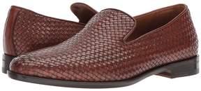 Bruno Magli Picasso Men's Shoes