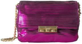 Foley + Corinna City Instincts Baguette Handbags