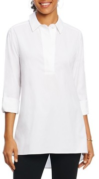 Foxcroft Women's Bre Stretch Tunic