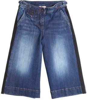 N°21 Stretch Denim Jeans