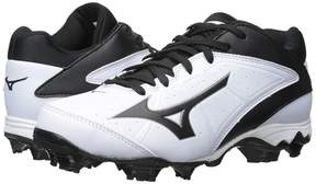 Mizuno 9-Spike Women's Cleated Shoes