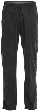 Arena Throttle Warm Up Pant 8112836
