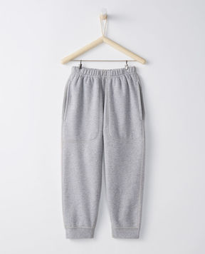 Hanna Andersson Bright Kids Basics Original Sweatpants In 100% Cotton